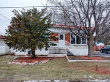 Maison à vendre à Laval (Saint-François), Laval, 8165, Rue  Valentin, 23089982 - Centris.ca