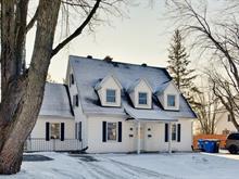 Duplex for sale in Québec (La Haute-Saint-Charles), Capitale-Nationale, 101 - 103, Rue  Louis-IX, 28840417 - Centris.ca