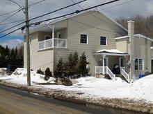 Duplex à vendre à Lac-aux-Sables, Mauricie, 661 - 663, Rue  Saint-Alphonse, 24040215 - Centris.ca