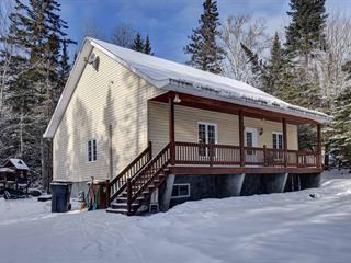 House for sale in Sainte-Marguerite-du-Lac-Masson, Laurentides, 216, Chemin des Hauteurs, 13720988 - Centris.ca