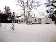 House for sale in Saint-Mathieu-du-Parc, Mauricie, 501 - 511, Chemin de la Chapelle, 22319315 - Centris.ca
