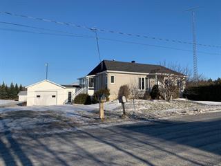 House for sale in Saint-Sébastien (Estrie), Estrie, 392, 6e Rang, 20559975 - Centris.ca