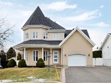 House for sale in Repentigny (Le Gardeur), Lanaudière, 127, Rue  Lafortune, 13212162 - Centris.ca