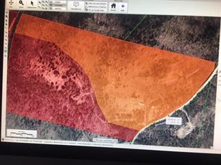 Land for sale in Arundel, Laurentides, Chemin de la Rouge, 16263714 - Centris.ca
