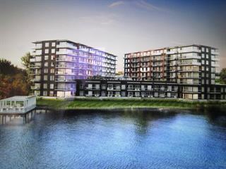 Condo / Apartment for rent in L'Île-Perrot, Montérégie, 695, boulevard  Perrot, apt. 319, 27651168 - Centris.ca