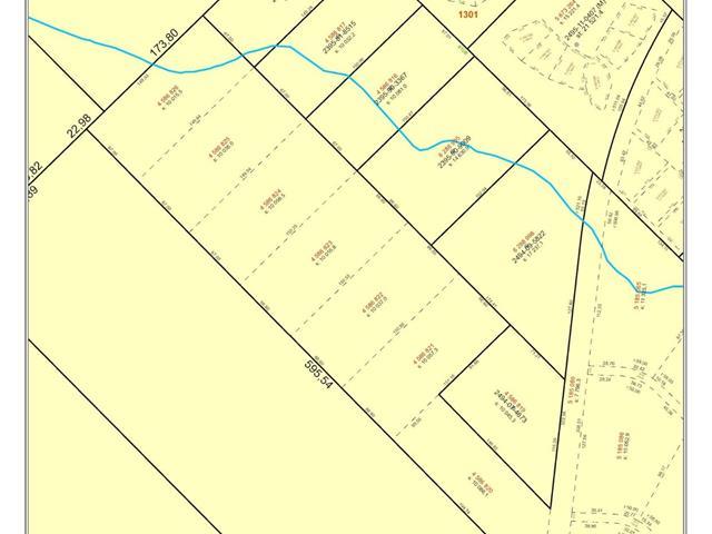 Terrain à vendre à Shannon, Capitale-Nationale, Rue  Non Disponible-Unavailable, 25492590 - Centris.ca