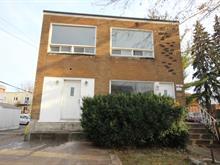 Duplex for sale in Montréal (Mercier/Hochelaga-Maisonneuve), Montréal (Island), 8560 - 8562, Rue  Ontario Est, 13555719 - Centris.ca
