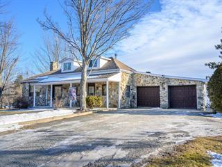 Maison à vendre à Sherbrooke (Brompton/Rock Forest/Saint-Élie/Deauville), Estrie, 3155, Chemin  Rhéaume, 16653013 - Centris.ca