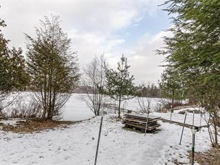 House for sale in Boileau, Outaouais, 1080, Chemin du Lac-au-Loup, 19054192 - Centris.ca