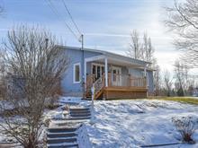 House for sale in Saint-Denis-de-Brompton, Estrie, 135, Rue des Sables, 22258679 - Centris.ca