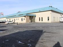 Bâtisse commerciale à vendre à Ange-Gardien, Montérégie, 115Z, Route  235, 26988794 - Centris.ca