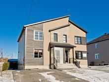 House for sale in Sherbrooke (Les Nations), Estrie, 2341, Rue  René-Pépin, 17917390 - Centris.ca