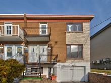 Duplex for sale in Montréal (Anjou), Montréal (Island), 7417 - 7419, Avenue  Azilda, 13544397 - Centris.ca