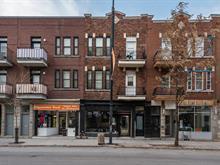 Triplex for sale in Montréal (Le Plateau-Mont-Royal), Montréal (Island), 2223 - 2225A, Avenue du Mont-Royal Est, 20216353 - Centris.ca