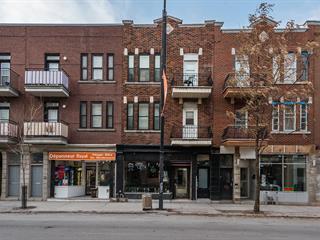 Triplex à vendre à Montréal (Le Plateau-Mont-Royal), Montréal (Île), 2223 - 2225A, Avenue du Mont-Royal Est, 20216353 - Centris.ca