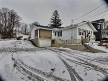 House for sale in Lévis (Desjardins), Chaudière-Appalaches, 14, Rue  Levasseur, 20094096 - Centris.ca