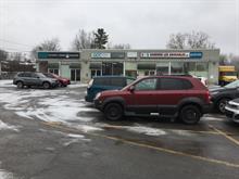 Local commercial à louer à Laval (Sainte-Rose), Laval, 102, boulevard  Sainte-Rose, 12630828 - Centris.ca