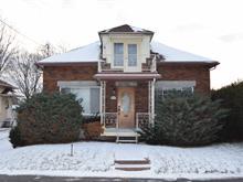 House for sale in Beauharnois, Montérégie, 82, Rue  Dupuis, 24003997 - Centris.ca