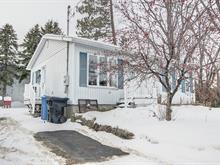 House for sale in La Patrie, Estrie, 21, Rue  Principale Sud, 21942109 - Centris.ca