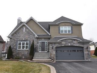 House for sale in Blainville, Laurentides, 5, Montée  Oudart, 27733437 - Centris.ca