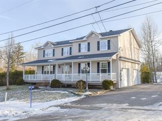 House for sale in Ascot Corner, Estrie, 58, Rue du Québec, 23430897 - Centris.ca