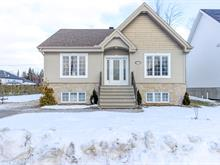 House for sale in Shawinigan, Mauricie, 1175, Avenue  Graziella-Dumaine, 22356117 - Centris.ca