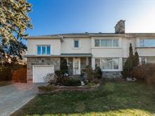House for sale in Mont-Royal, Montréal (Island), 454, Avenue  Algonquin, 11844159 - Centris.ca