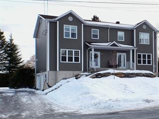 House for sale in Saint-Georges, Chaudière-Appalaches, 2697, 46e Rue Nord, 28632128 - Centris.ca