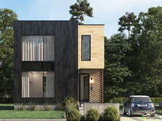 Maison à vendre à L'Ancienne-Lorette, Capitale-Nationale, Rue  Turmel, 11756535 - Centris.ca