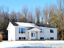 House for sale in Saint-Norbert, Lanaudière, 1171, Rue  Huguette, 23225293 - Centris.ca