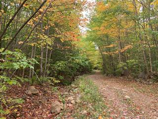 Land for sale in Brownsburg-Chatham, Laurentides, Rue  Non Disponible-Unavailable, 18542648 - Centris.ca