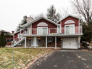 Maison à vendre à Saint-Bruno-de-Montarville, Montérégie, 1460, Place  Couture, 22880869 - Centris.ca