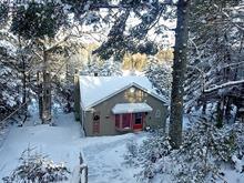 House for sale in Val-des-Lacs, Laurentides, 8, Chemin  Lépine, 24089066 - Centris.ca