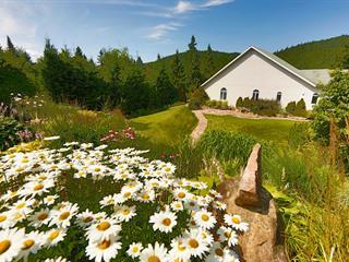Maison à vendre à Lac-Beauport, Capitale-Nationale, 148, Chemin du Moulin, 18134359 - Centris.ca
