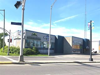 Commercial building for sale in Saint-Eustache, Laurentides, 200, boulevard  Arthur-Sauvé, 9679556 - Centris.ca