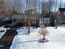House for sale in Sherbrooke (Fleurimont), Estrie, 145, Rue  René, 20891579 - Centris.ca