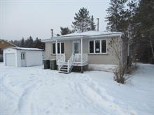 House for sale in Lac-Saguay, Laurentides, 28, Vieille route  11, 20503345 - Centris.ca
