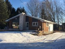 House for sale in La Conception, Laurentides, 1399, Rue des Pensées, 24571930 - Centris.ca