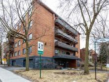 Condo à vendre à Montréal (Outremont), Montréal (Île), 200, Avenue  Willowdale, app. 42, 21164816 - Centris.ca