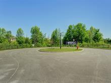 Terrain à vendre à Montréal (L'Île-Bizard/Sainte-Geneviève), Montréal (Île), Avenue des Vinaigriers, 19691536 - Centris.ca