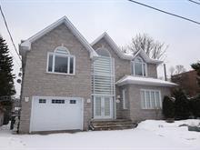 House for rent in Montréal (Côte-des-Neiges/Notre-Dame-de-Grâce), Montréal (Island), 4831, Avenue  Beaconsfield, 14236978 - Centris.ca