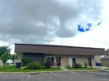 Quadruplex à vendre à Yamaska, Montérégie, 145 - 151, Rue  Saint-Michel, 27938609 - Centris.ca