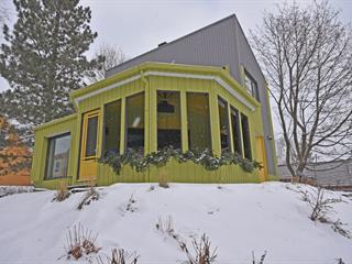 Maison à vendre à Saint-Ferréol-les-Neiges, Capitale-Nationale, 11, Rue des Pics, 17186755 - Centris.ca