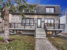 House for sale in Longueuil (Le Vieux-Longueuil), Montérégie, 908, Rue  Saint-Georges (Longueuil), 9171102 - Centris.ca