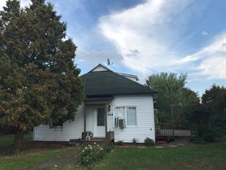 House for sale in Lavaltrie, Lanaudière, 494, Rue  Notre-Dame, 28087474 - Centris.ca