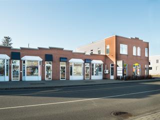 Local commercial à louer à Saint-Basile-le-Grand, Montérégie, 20, Montée  Robert, local 102, 15722561 - Centris.ca