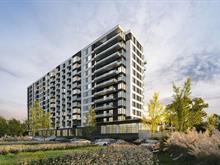Condo / Appartement à louer à Québec (Les Rivières), Capitale-Nationale, 7615, Rue des Métis, app. 917, 14803677 - Centris.ca