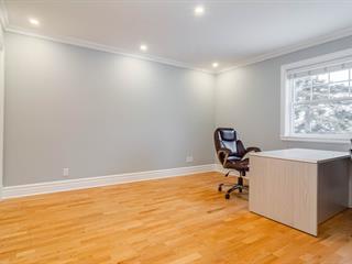 Commercial unit for rent in Les Coteaux, Montérégie, 46, Rue  Principale, suite 2E ÉTAGE, 13598990 - Centris.ca