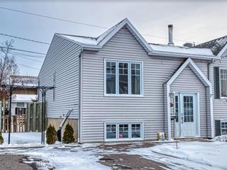 Maison à vendre à Québec (Beauport), Capitale-Nationale, 220, Rue  Louis-Philippe-Roy, 21391353 - Centris.ca