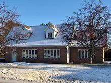House for sale in Saint-Ambroise-de-Kildare, Lanaudière, 1150, Route  343, 14093324 - Centris.ca